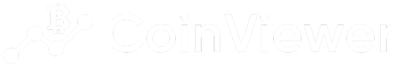 CoinViewer